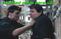 """impitima dilma rossef"" – Sucesso do Enem doHaddad"