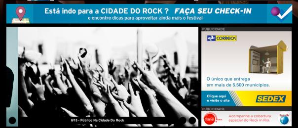 Greve nos Correios Incompetência PT Dilma Lula Lulla